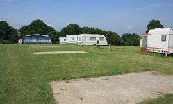 Lordine Court Caravan Park