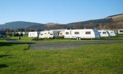 Tweedside Caravan Park