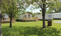 Newport Bay Caravan Parklands