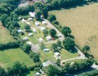 Holly Bush Park
