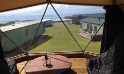 Sauchope Links Caravan Park