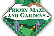 Priory Maze and Gardens
