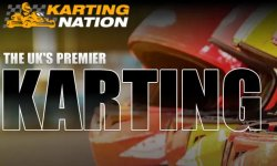 Karting Nation - Ellough