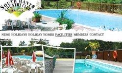 South Hants Country Club
