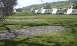 Westgate Caravan and Camping Site