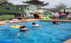 Amroth Bay Holidays