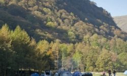 Stonethwaite Farm and Campsite