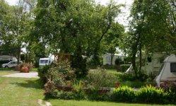 Daleford Manor Caravan Park