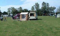 Stubcroft Farm Campsite