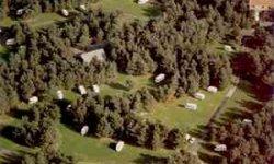 Ladycross Plantation