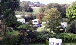 Poldown Caravan Park
