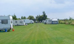 The Lawns & Lakes Camping and Caravanning