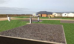 Skegness Fields Holiday Park