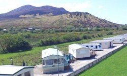 Binion Bay Caravan Park and Camping Park