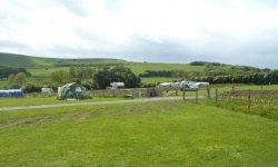 Beech Croft Farm Caravan and Camping Site