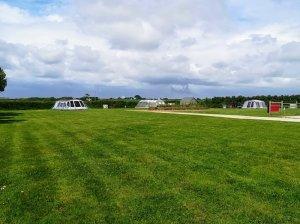 Yonder Green Caravan Park