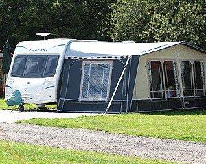 Perran Springs Holiday Park - Cornwall