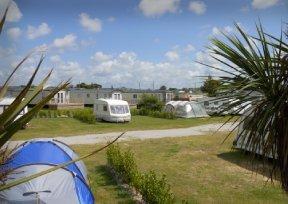 Atlantic Coast Holiday Park