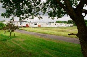 Viewfield Manor Leisure Park