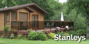 Stanleys Static Caravan Holiday Park