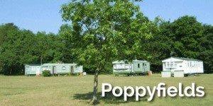 Poppyfields Static Caravan Holiday Park