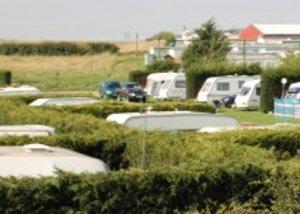 Shortferry Caravan Park