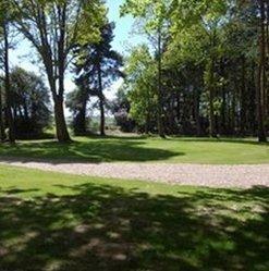 Warren Wood Park C.S