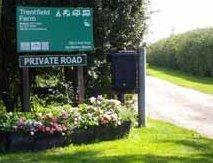 Trentfield Farm