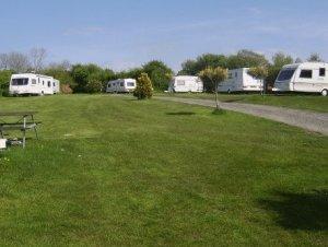 Hartland Caravan & Camping Park