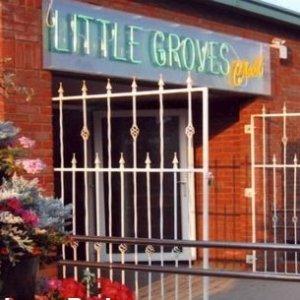 Little Groves Leisure Park