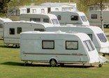 Robin Hood Caravan & Camping Park