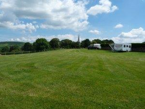 Churchill Farm