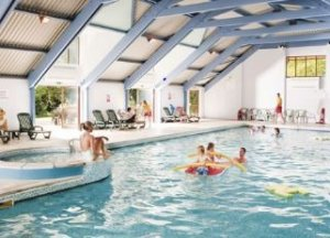 St Minver Holiday Park