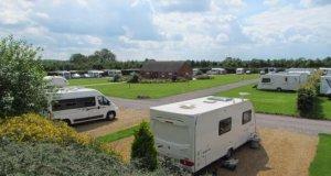 Rutland Caravan and Camping
