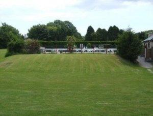 Tudor Glen Caravan Park