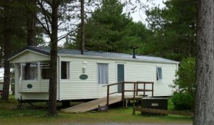 Point Sands Holiday Park
