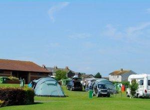 Hylton Caravan Park