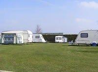 The Deepings Caravan Park