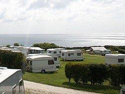 Treloan Coastal Holidays