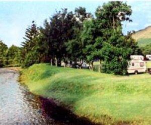 Honey Cottage Caravan Park