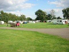 Ashfield Caravan & Camping Park