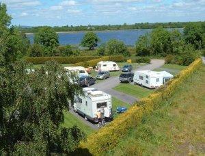 Galey Bay Caravan and Camping
