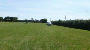 Longfield Farm CL