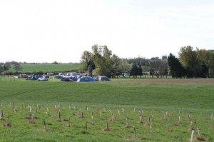 Thorpe Farm Centre
