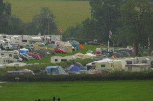 Windmill Farm Campsite