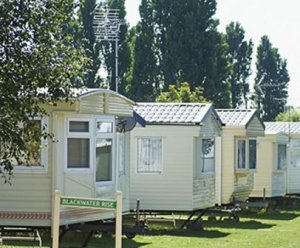 Coopers Beach Holiday Park