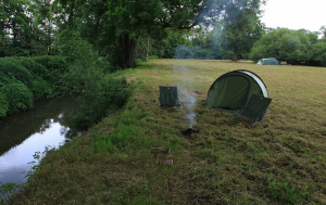 Ouse Meadow Campsite