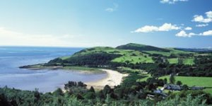 Sandyhills Bay Leisure Park