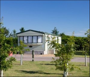 Silverhill Holiday Park