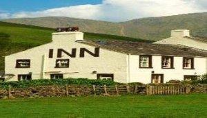 The Wasdale Head Inn